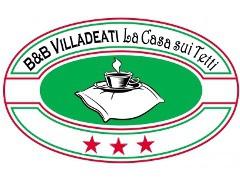 logo-b&b-villadeati